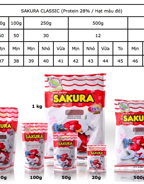 SakurasalesKit006_zpse639e238
