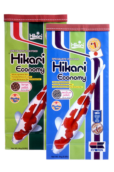 thuc-an-cho-ca-koi-nhat-ban-hikari-economy