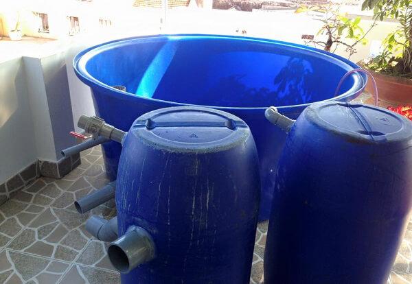 tank-nhua-tron-nuoi-duong-ca-koi-4 Tank nhựa hình tròn nuôi dưỡng cá Koi